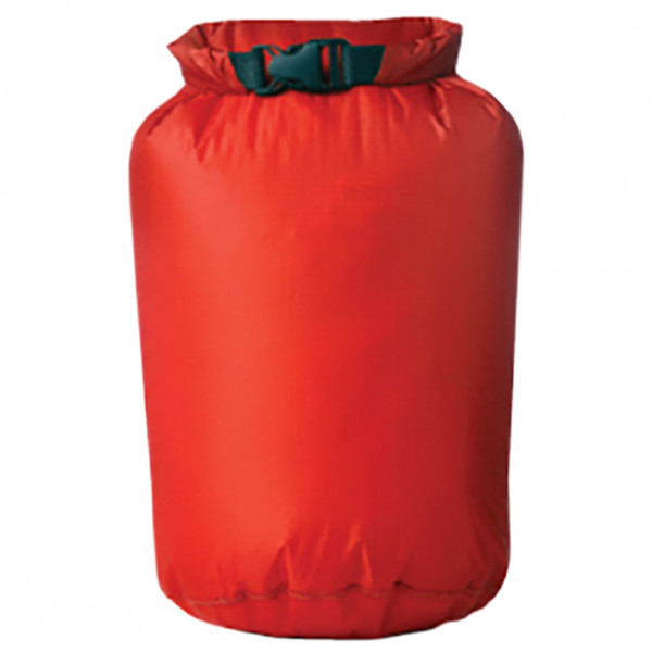 Image of Coghlans Packsack Dry Bag Packsack Gr 10 l rot