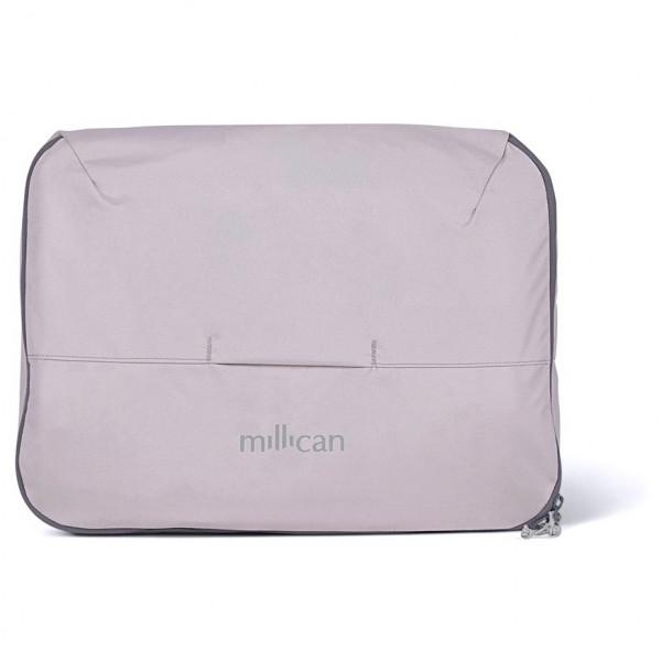Millican - Packing Cube 18 - Packsack Gr 18 l grau M341