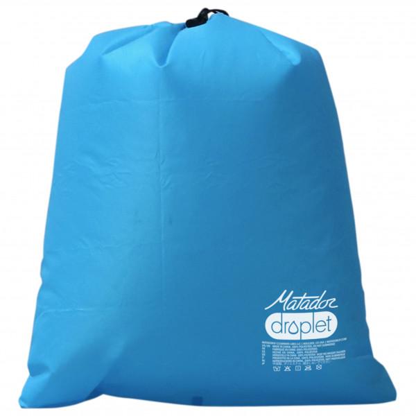 Matador - Bag Droplet Dry Keychain - Packsack Gr One Size blau MATDRS001B
