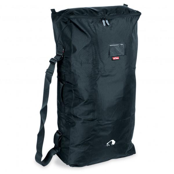 Tatonka - Schutzsack - Packsack Gr M schwarz 3085040