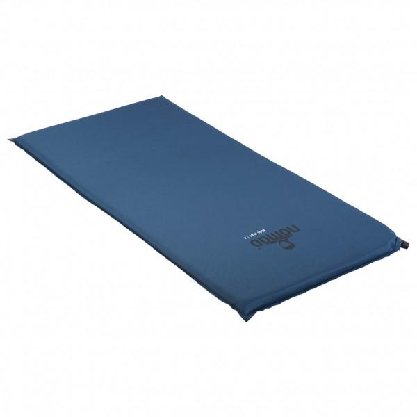 Nomad - Kids Mat 3.8 - Isomatte Gr 122 x 60 x 3,8 cm Blau GSSIMAF6D-G00-717