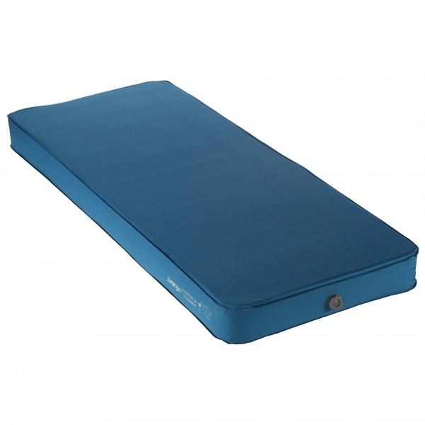 Vango - Shangri-La 15 Grande - Sleeping pad size 200 x 76 cm, blue