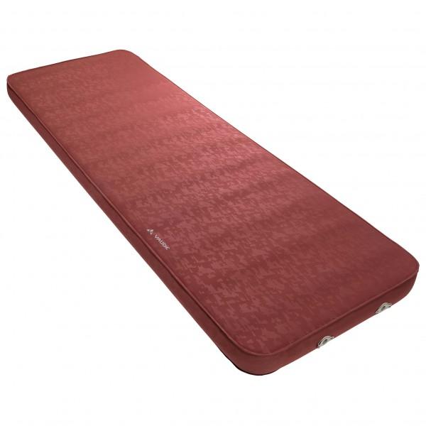 Vaude - Dream 7.5 L - Isomatte Gr 200 cm rot/rosa