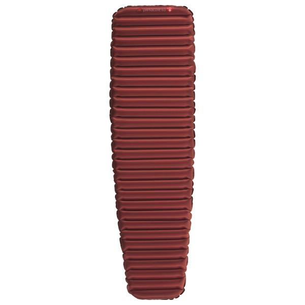 Robens - Primacore 60 - Isomatte Gr 185 x 51 x 6 cm Rot 310080