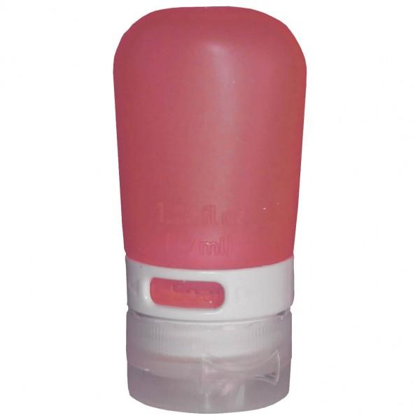 humangear - GoToob - Aufbewahrungsdose Gr 37 ml...