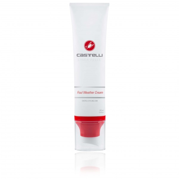 Castelli - Foul Weather Cream
