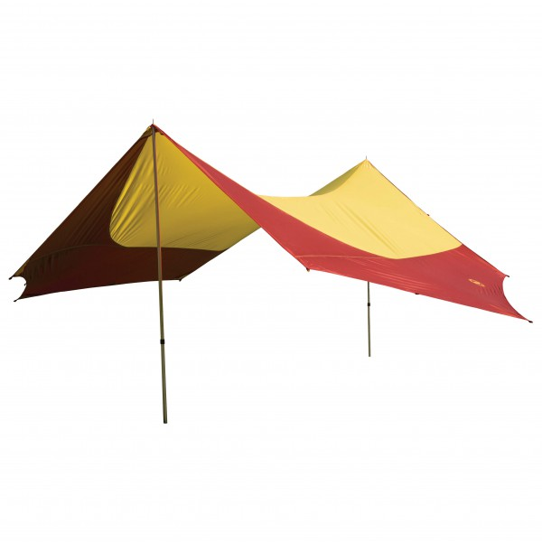 Big Agnes Deep Creek Tarp