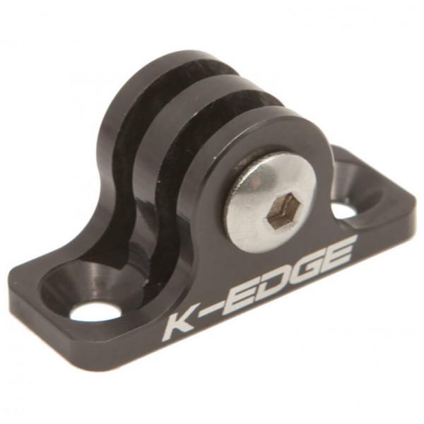 K-EDGE - GO BIG GoPro Universal Mount - Actioncam