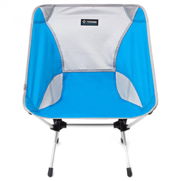 Helinox Chair One Campingstoel Blauw kopen