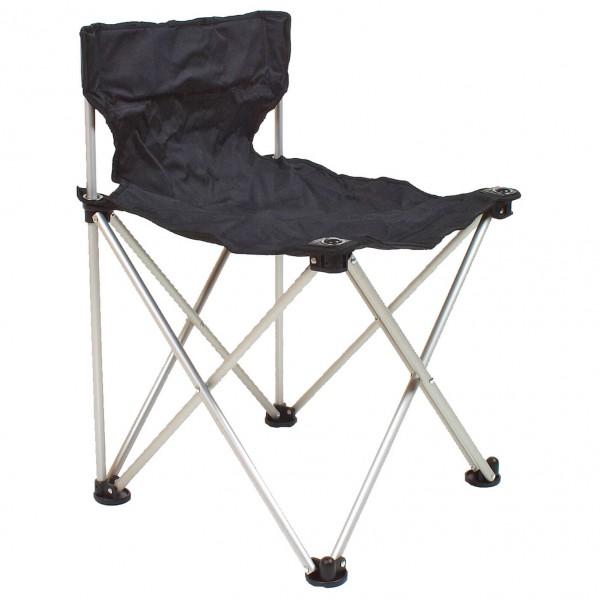 Relags - Travelchair Standard schwarz