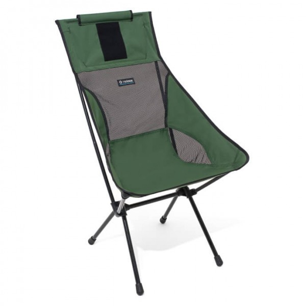Helinox - Sunset Chair - Campingstuhl Gr 59 x 7...