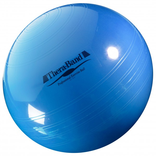 Thera-Band - ABS Gymnastikball - Balance-Trainer