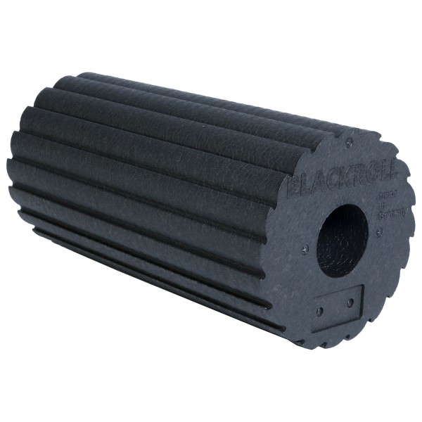 Black Roll - Flow Standard - Functional Trainin...
