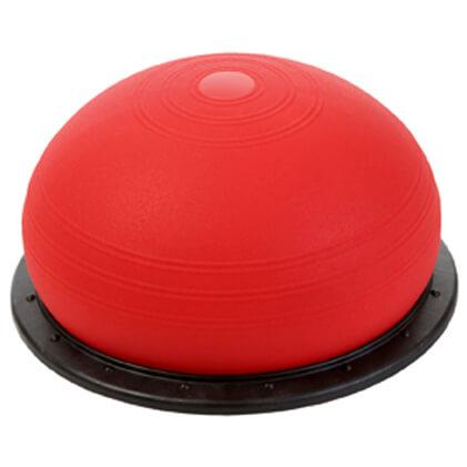 TOGU - Jumper Mini - Balance-Trainer rot