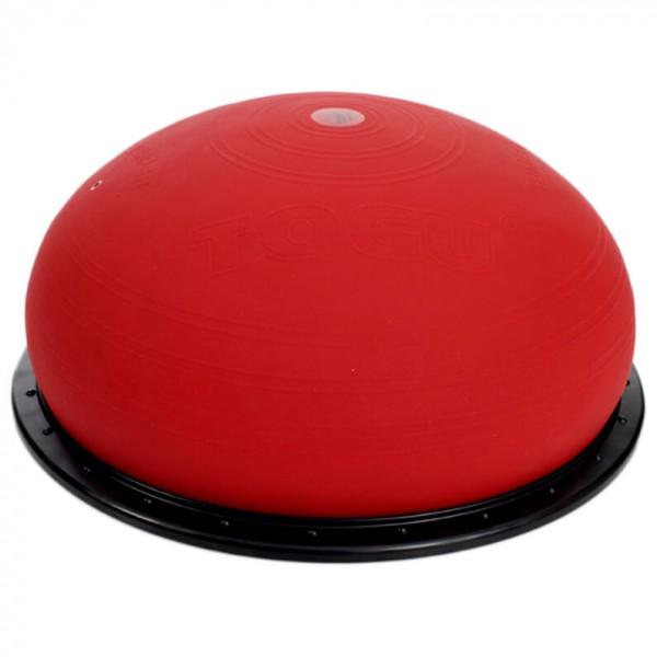 TOGU - Jumper Pro - Balance-Trainer rot