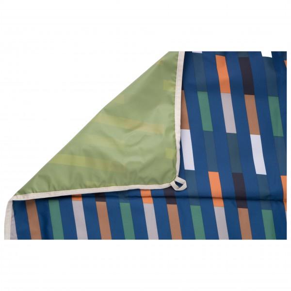 Alite - Meadow Mat Large - Picknickdecke Gr 1-8...