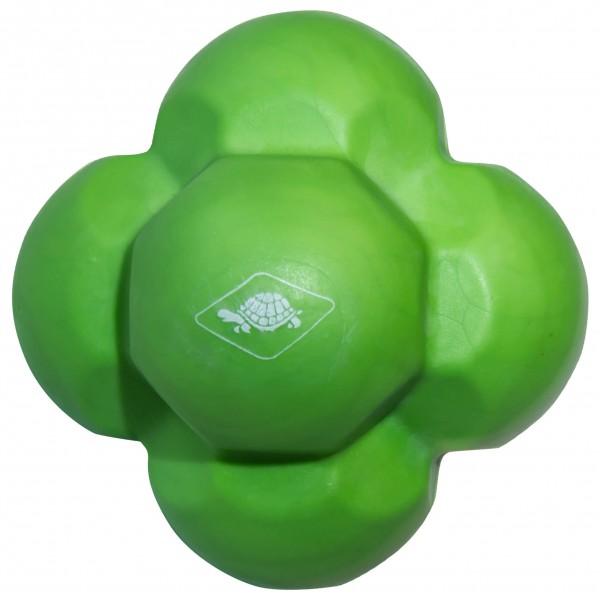 Schildkröt - Reaction Ball - Functional Training Preisvergleich