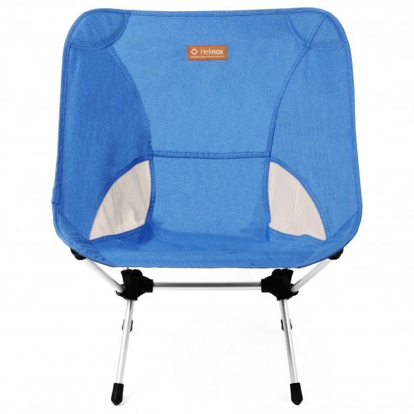 Helinox - Chair One V - Campingstuhl blau 10017