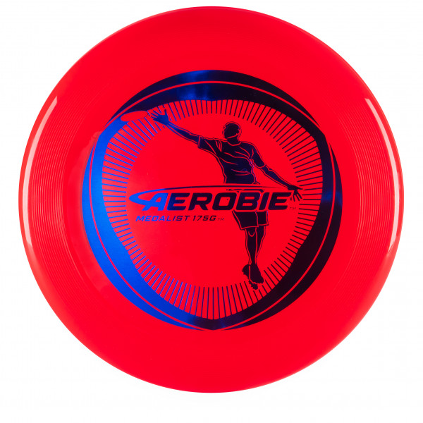 Aerobie - Medalist Wettkampfdisc Gr One Size 970067