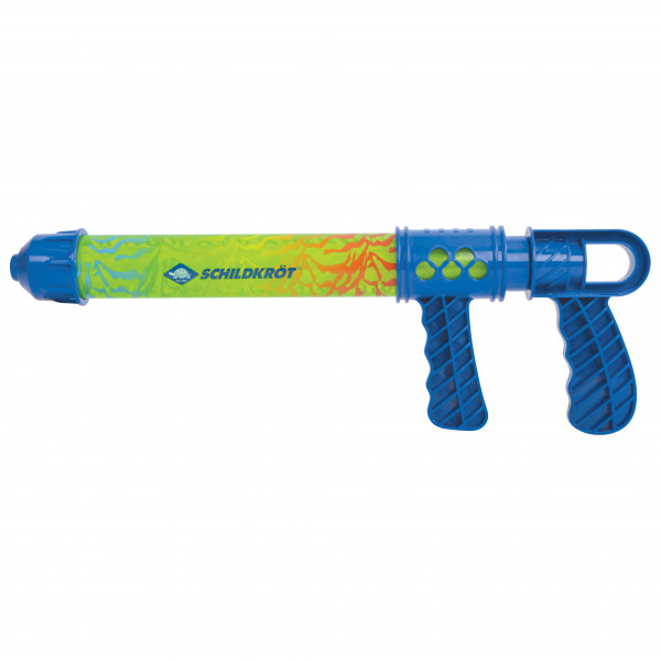 Schildkröt Fun Sports - Schildkröt Aqua Blaster multicolor 970236