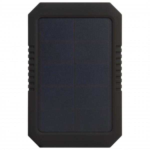 Xtorm - Magma Solar Charger - Solarpanel schwarz