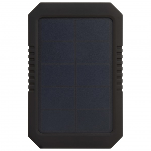 Xtorm - Magma Solar Charger - Solarpanel