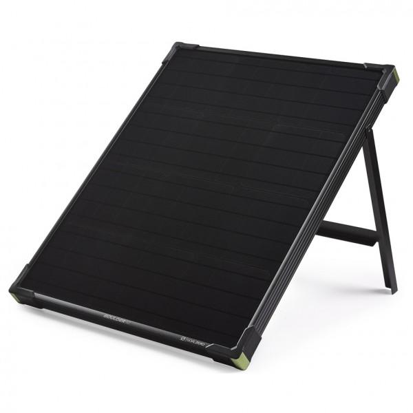 Goal Zero - Boulder 50 Solar Panel 50 Watt - Solarpanel schwarz 3700-074