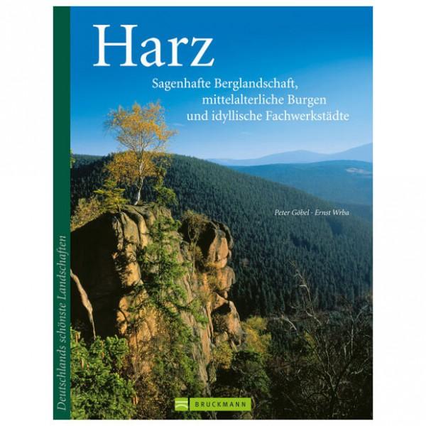 Bruckmann - Harz