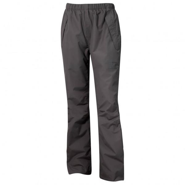 Didriksons - Kid´s Nimbus Pants - Hardshellhose