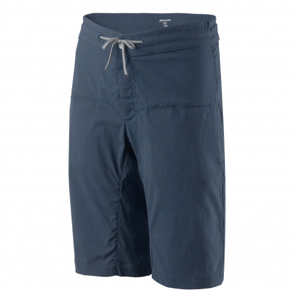 Houdini - Junior Liquid Trail Shorts Gr 130 blau Sale Angebote Gablenz