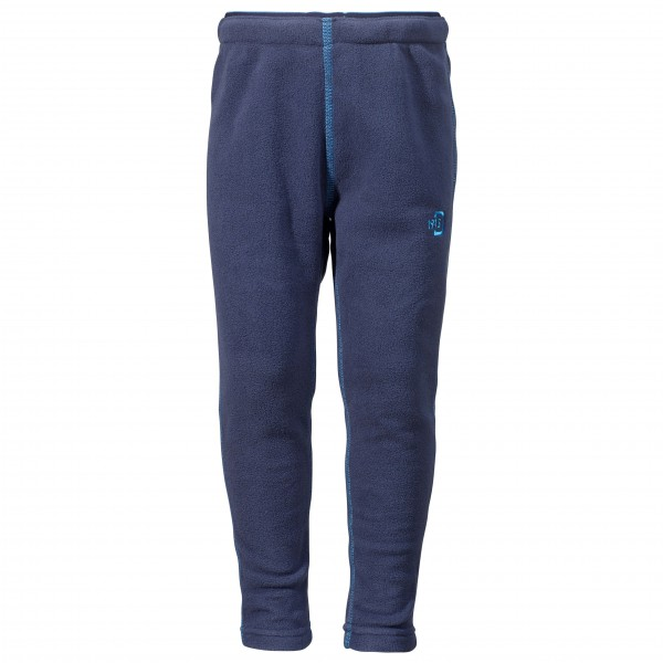 Didriksons - Monte Kids Pants - Fleecehose