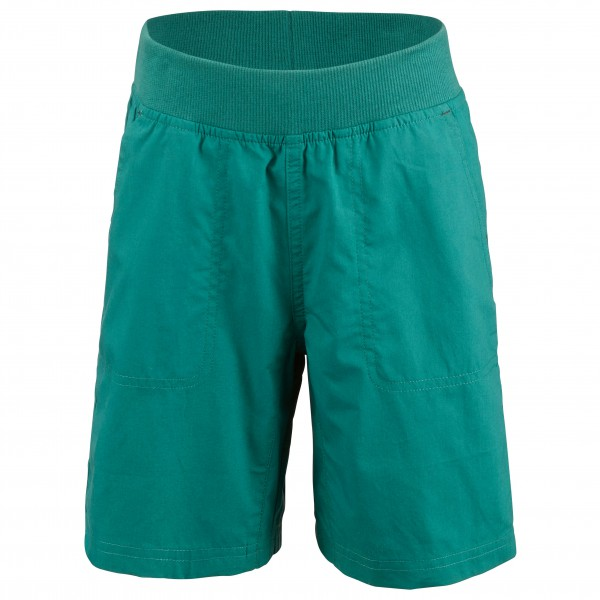 Columbia - Kid's 5 Oaks II Pull-On Short - Shorts Gr XL türkis