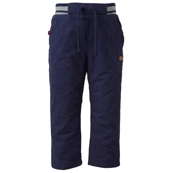 LEGO Wear - Kid´s Imagine 507 Pants w/ Lining - Jeans Gr 104;86 schwarz/blau