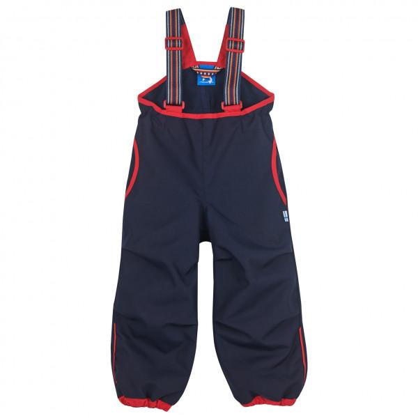 Duckfeet - Fyn - Sneakers Size 45  Black/brown/sand