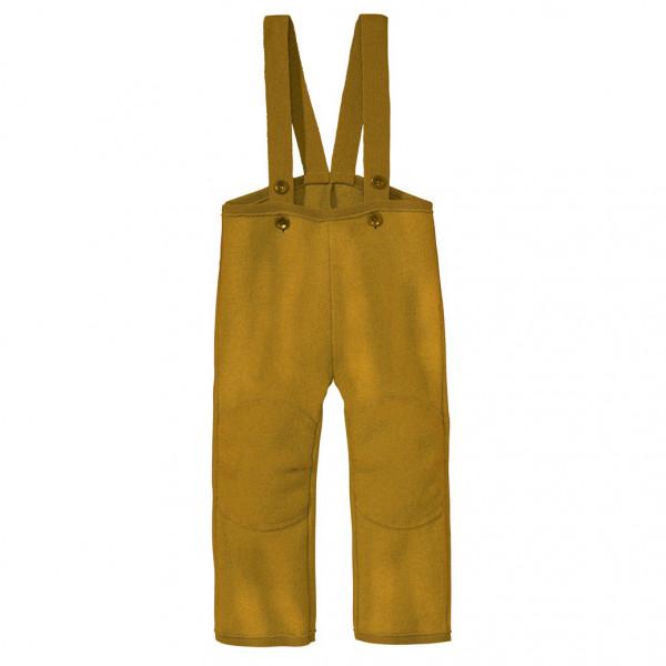 Grivel - Rambo 4 - Crampons Size 38-48  Yellow/black