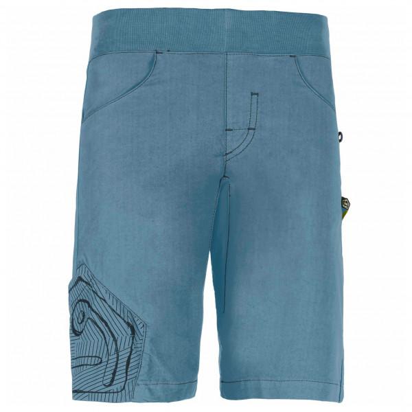 Helly Hansen - Verglas 3l Shell Jacket - Waterproof Jacket Size S  Blue/black