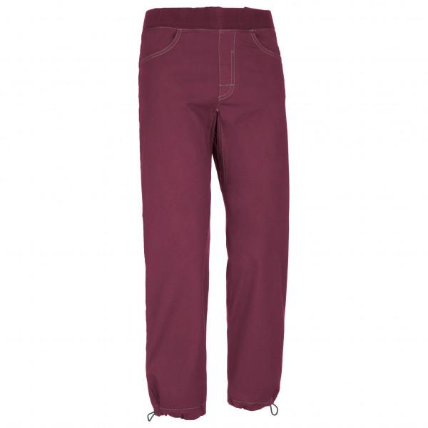 Helly Hansen - Womens Boyne Parka - Coat Size Xs  Purple/black