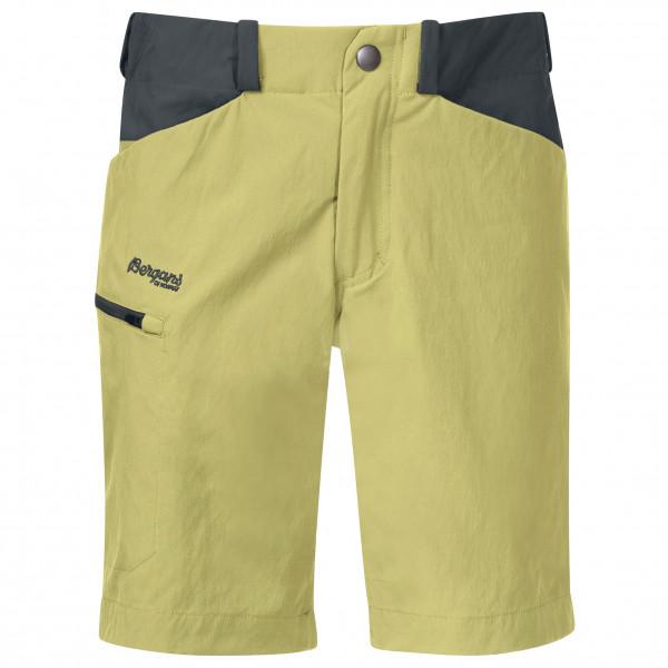 Backcountry - Olympus Lightweight Short - Running Shorts Size L  Black