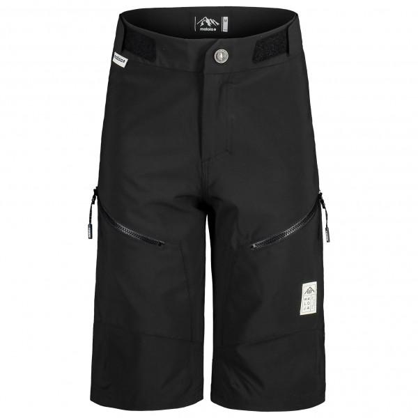 Mountain Equipment - Womens Viper Pant - Climbing Trousers Size 12 - Regular  Red