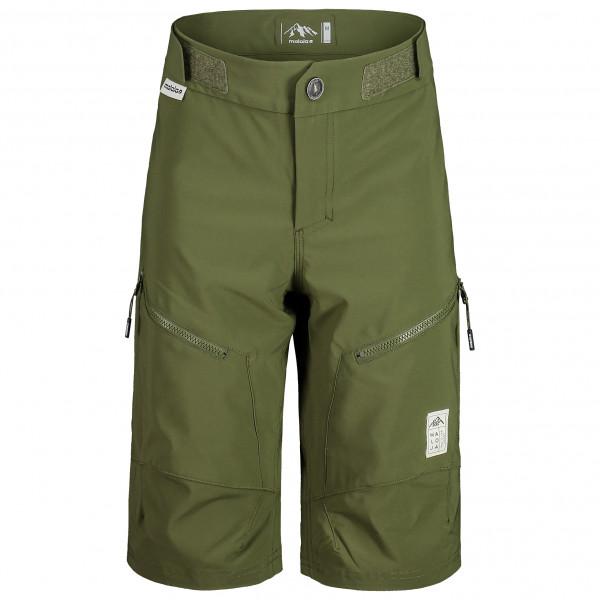 Mountain Equipment - Womens Viper Pant - Climbing Trousers Size 10 - Regular  Black/grey