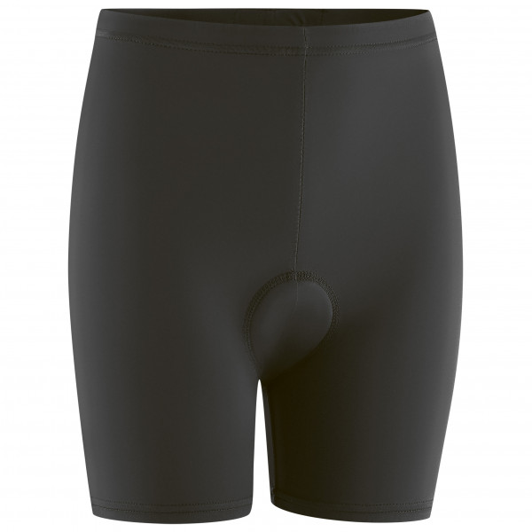 Gonso - Kids Noel - Cycling Bottom Size 140  Black