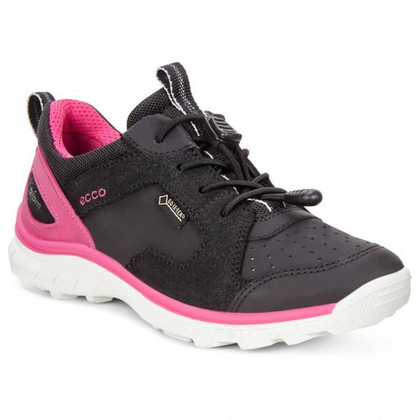 - Ecco - Biom Trail Kids GTX - Multisportschoenen