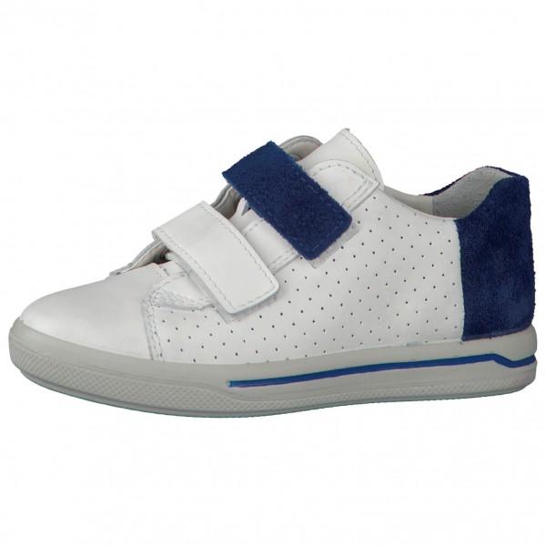 Timberland Damen Sneaker Amherst Canvas Oxford A1A15 38.5 8elSA