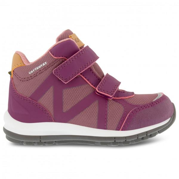 Kavat kengät netistä | Suomi24Nettialet (sivu: 2)