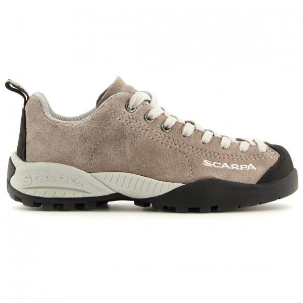 Scarpa - Kids Mojito - Sneakers Size 31  Grey