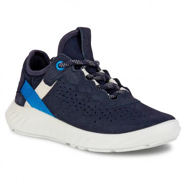 Crocs - Womens Crocs Reviva Slipon - Sneakers Size W7  Grey