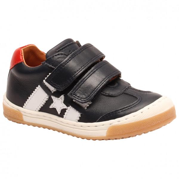 Bisgaard - Kids Johan - Sneakers Size 31  Sand