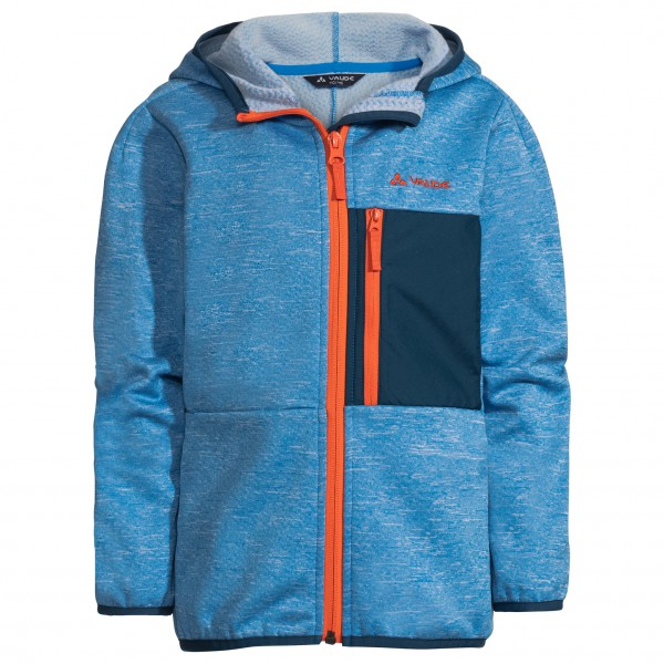 Pinewood - Lappland Extrem Jacke - Waterproof Jacket Size Xxl  Black