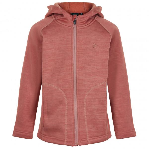 Burton - Portal Jacket - Casual Jacket Size M  Brown/sand