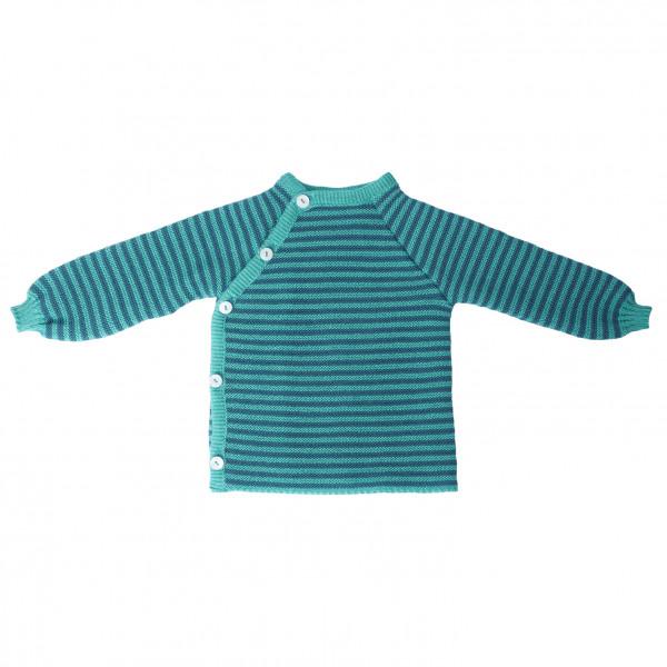 Marmot - Pisgah Fleece Jacket - Fleece Jacket Size S  Olive/brown